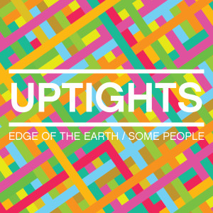 uptights_single1